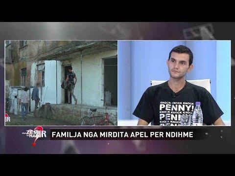 """""""Jetoj në varfëri ekstreme"""", 21-vjeçari: Ndihmë për të mbijetuar…"""