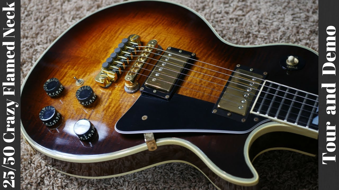 maxresdefault  S Guitar Wiring Diagram on