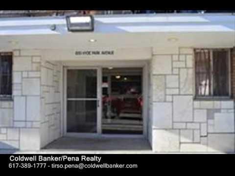 800 Hyde Park Ave Unit 12, Boston MA 02136 - Condo - Real Estate - For Sale -