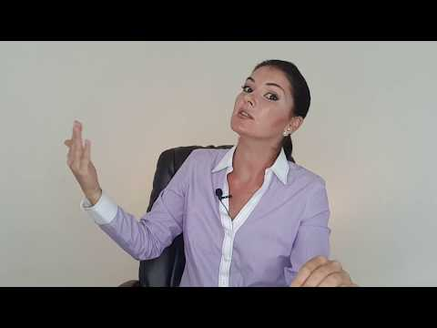 Как успешно пройти собеседование? Секреты успеха! Психология