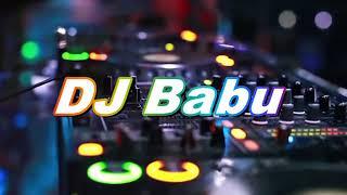 Mumbai Potava Raja DJ Music / Aditya Dj Babu / Only DJ
