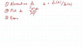 ECE3300 Lecture 12-8 Zin (cont2)