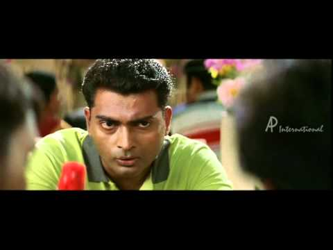 Malayalam Movie | 4 The People Malayalam Movie | Team Escapes From Naren
