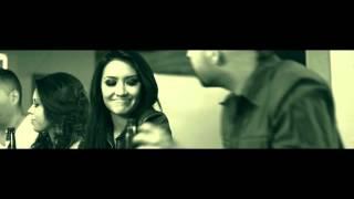 "Martin Castillo ""Me He Dado Cuenta"" [Video Oficial] 2013"