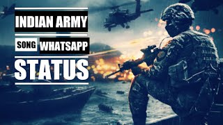 🔸hello friends 🔸this status our for army 😍whatsapp ‼️i hope u like this 🔹 plz share and subscribe channel 🙏🏻🙏🏻 #csts7528610 tags song ...