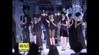 видео Вечірні сукні 2013