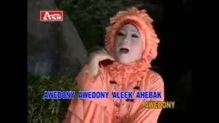 WAFIQ AZIZAH - Awedony