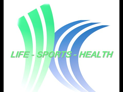 Tillman Sports & Fitness ( Christopher Blasewitz)