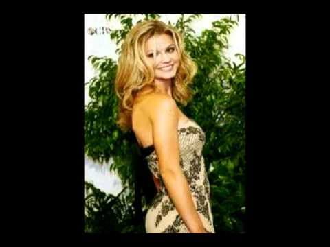 Download Katrina Elam from Pure Country 2