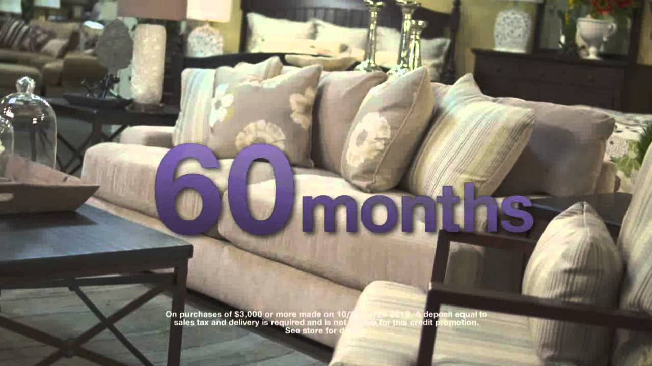 Ashley Furniture - Springfield, MO  Furniture stores in Springfield, MO   Midnight Madness