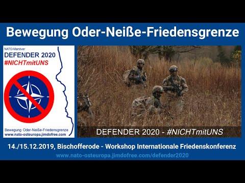 14.12.2019 - Bischofferode: