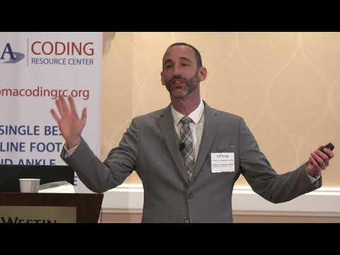 E/M Coding Overview