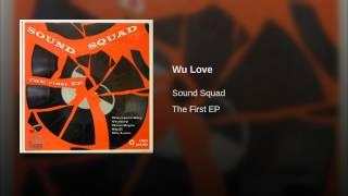 Play Wu Love