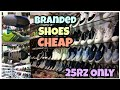 Shoes Cheapest Market in Delhi | stated 25rs Only You can also Buying | Chappal, Shoes,Sandels |