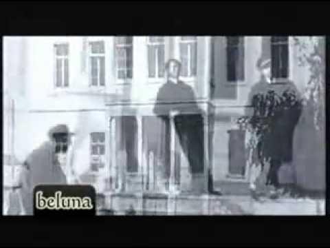 Enver Hoxha - Historia e nje Dikataroti (Story of a Dictator) (1)