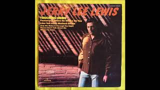 Watch Jerry Lee Lewis Please Dont Talk About Me When Im Gone video