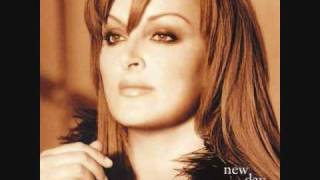 Watch Wynonna Judd Learning To Live With Love Again video