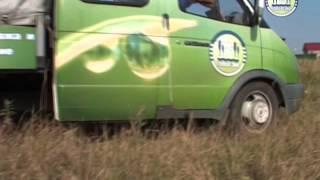 Автономная канализация в Ставрополе тел (8652) 21-78-12(, 2013-04-02T14:00:17.000Z)