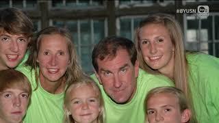 Hamson Family Documentary - Between the LYnes