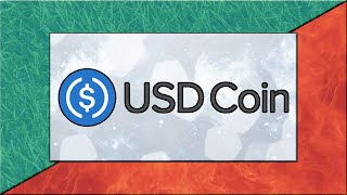 What is USD Coin USDC - Explained