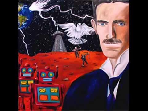 Tesla Energy - Nikola Tesla inventions list