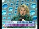 Ice Age-2 2008/10/11, Sedokova Khvalko