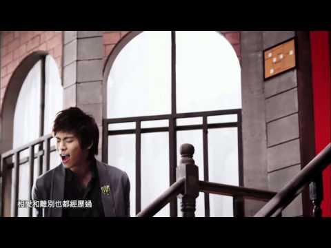 [中字 MV] SHINee - Hello...