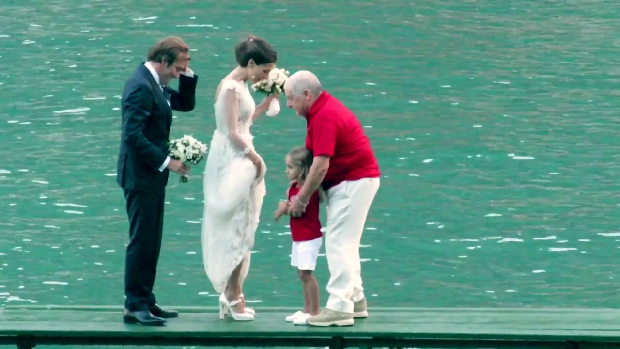Matrimonio ai bagni fiore paraggi youtube