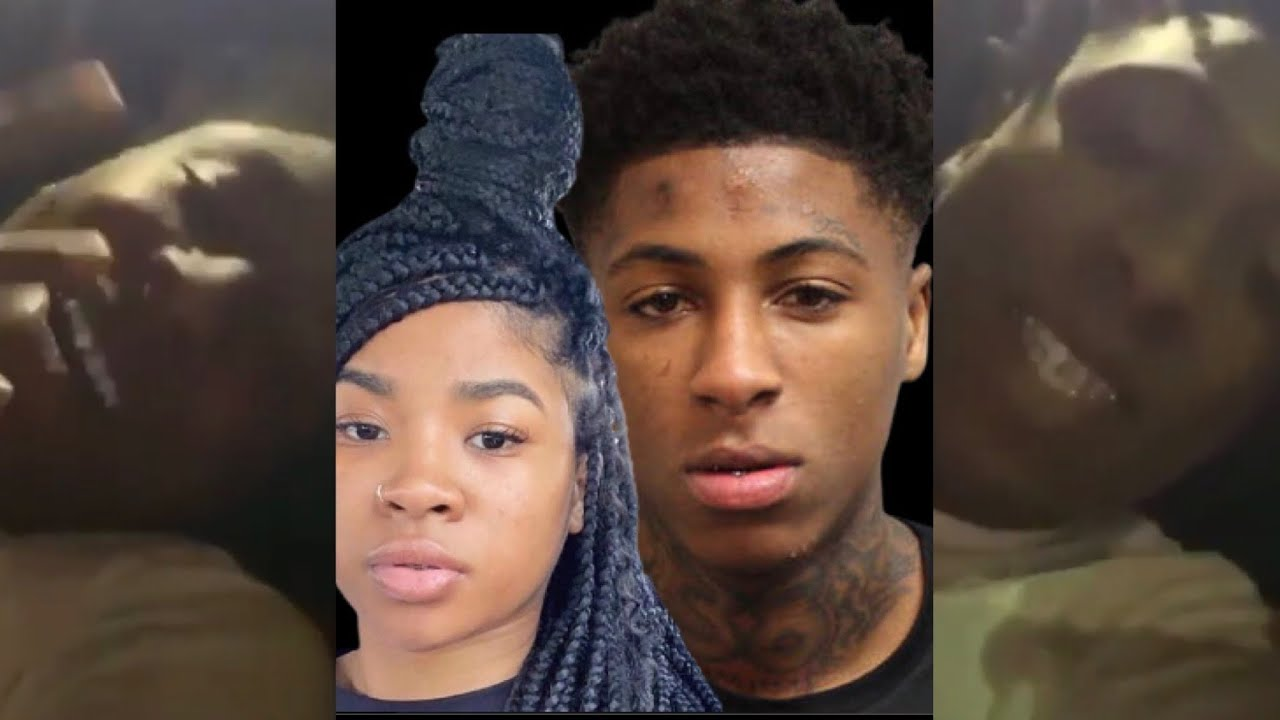 NBA Youngboy Exposes Kayylmariee On Live For Faking Her Pregnancy ‼️💔