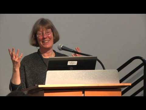 Keynote Address | Susan Ware