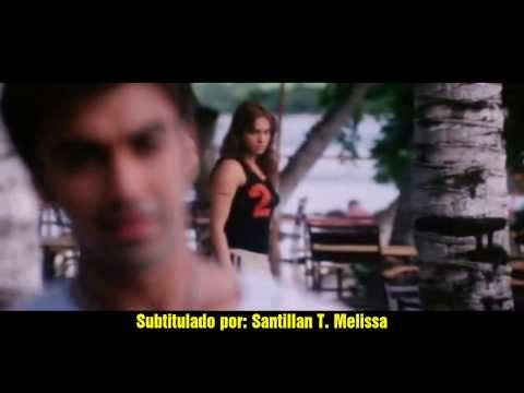 Hamara Dil  Girlfriend 2004  Sub en Español