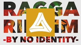[Drumstep] No Identity - Ragga Riddim