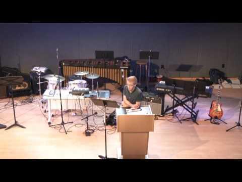 Cole Masaitis   The Vocaloid Phenomenon 3