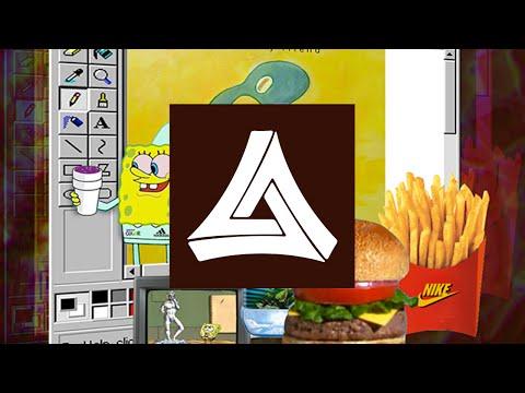 [Trap] Tisoki & Oliverse - Spongebob VIP