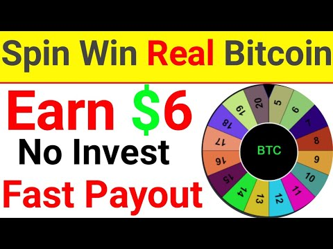 Investing in a linked list bitcoin