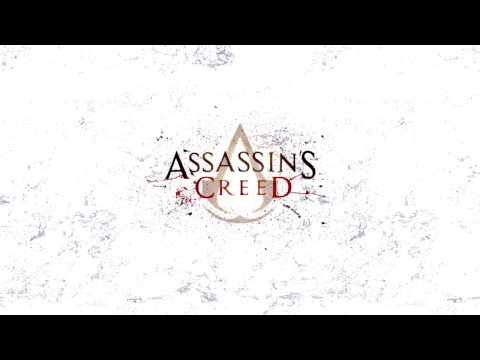 Assasin's Creed VR Experience