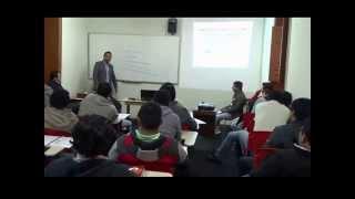Curso de IPERC Parte 1