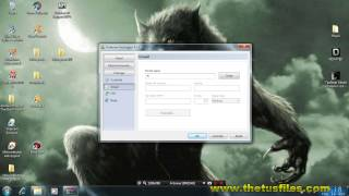 Repeat youtube video Tutorial Ardamax Keylogger 4.3.3