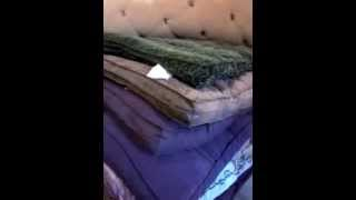 видео Где купить матрас в интернет магазине