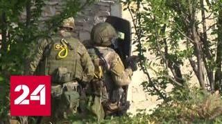 В Дагестане Уничтожены Бандиты, Отличавшиеся Особой Жестокостью   Денежный Автомат Заработай на Курсе