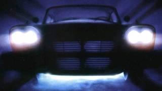 Christine (1983) Theme