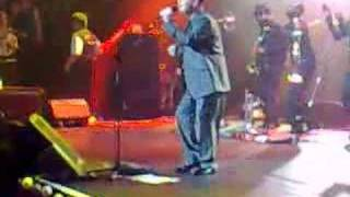 Ali Campbell - I Want One Of Those