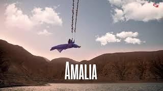 Amalia - Sha Gyzyn