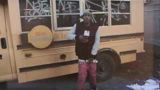 Смотреть клип Rich The Kid - Gucci Mane Flow