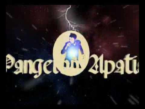 Dj Pati-Disaat Aku Tersakiti Dadali Karaoke No Vocal Remix 2017