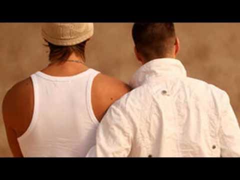 "Barnes & Barnes - ""Homophibic Dream #22"""