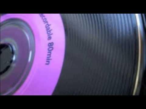 Клип Flat Pack - Sweet Child Of Mine Mylo Club