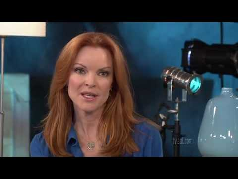 Desperate Housewives - Outside the Box Interview