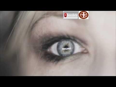 El Peor De Los Caminos - Javier Solís de YouTube · Duración:  3 minutos 1 segundos