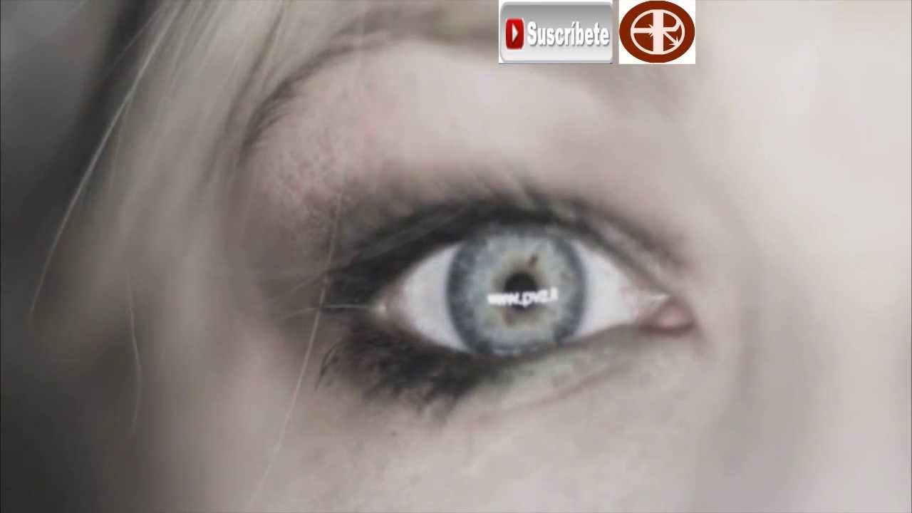 8 Cosas Que Debes Saber Sobre Las Miradas